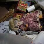 Ghost Doll Niedersachsen